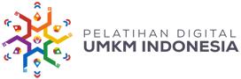 Pelatihan UMKM Digital Terlengkap - Kelas Bakti Kominfo & IDEA